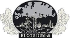 hugou