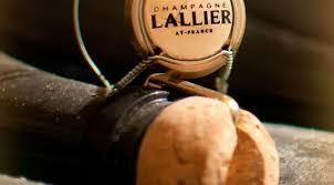 lallier2