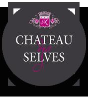 logo-selves