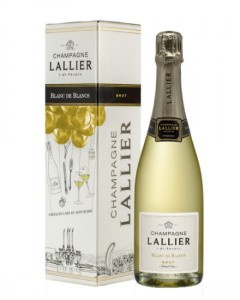 Champagne_LALLIER_Blanc_de_Blancs_Bout_Etuis-440x550