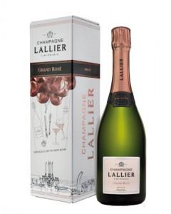 Champagne_LALLIER_Grand_Rosé_BRUT_Bout_Etuis-440x550