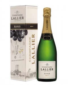 Champagne_LALLIER_R.013_BRUT_Bout_Etuis-440x550