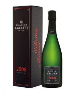 Champagne_LALLIER_Vintage_2008_Bout_Etuis-440x550